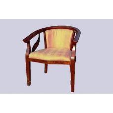 Кресло КР-555