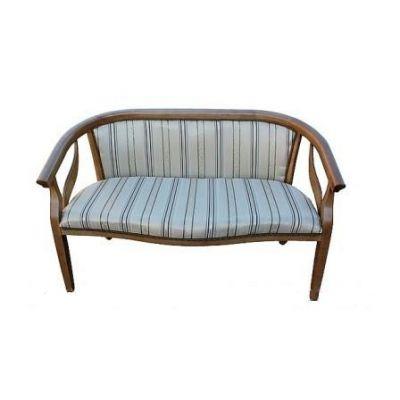 Кресло Двойное КР-555