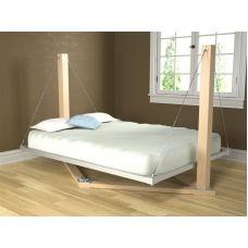 Кровать Гамак EX-16