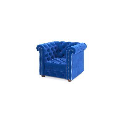 Кресло Chester 1