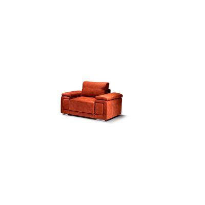 Кресло Alex / Алекс