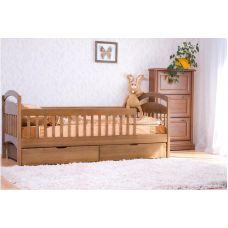 Кровать Арина