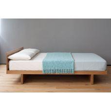 Кровать Куото ХедБорд