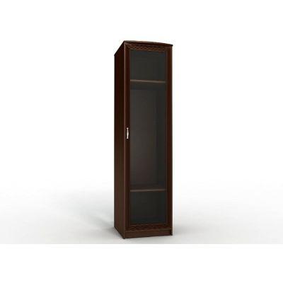 Шкаф гардеробный МД-11