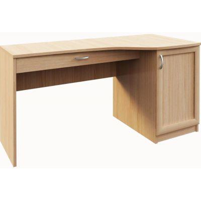 Стол письменный-W11