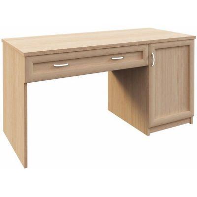 Стол под холодильник-W12