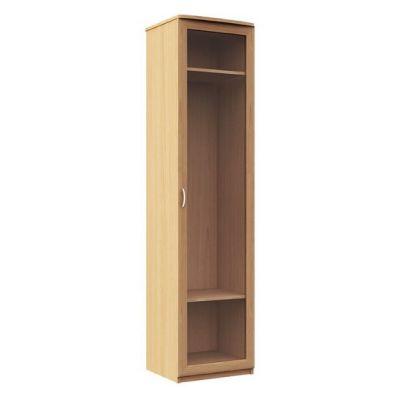 Шкаф гардероб-W15