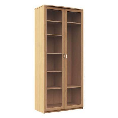 Шкаф универсальный-W17