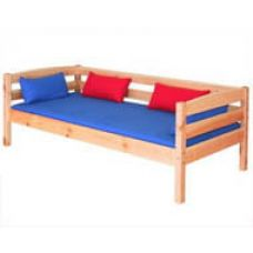Кровать Аскольд