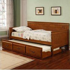 Кровать Чарли