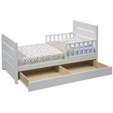 Кровать Габриель
