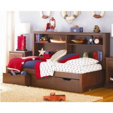 Кровать Экзотик