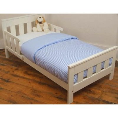 Кровать Кэлли