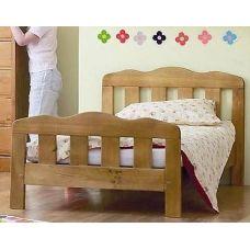 Кровать Лепесток