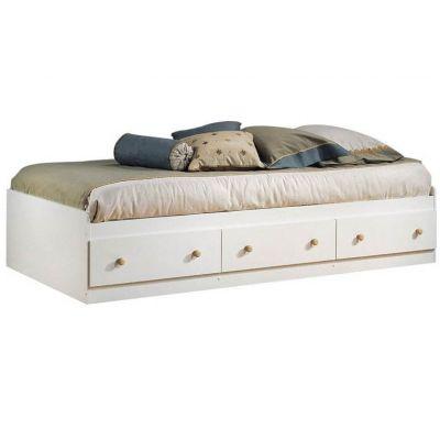 Кровать Островок