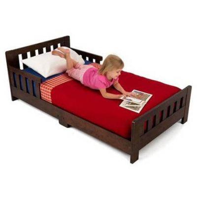 Кровать Пайпер