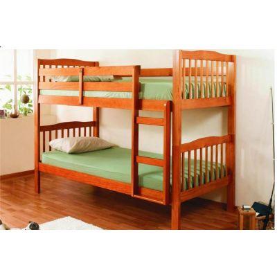 Двухъярусная кровать Эмин