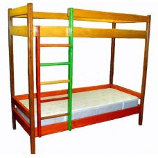 Двухъярусная кровать Маринка