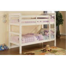 Двухъярусная кровать Паво