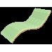 Мини-матрас Green Kokos, фото 1, цена