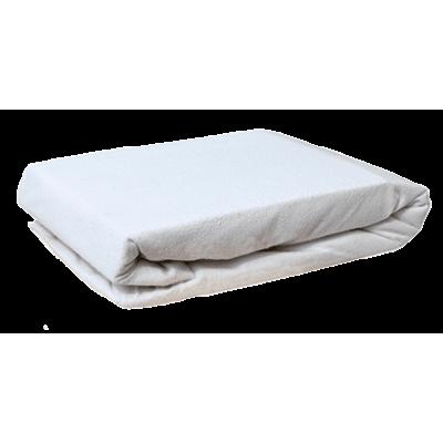 Наматрасник Водонепроницаемый Sleep Fresh White