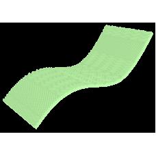 Мини-матрас Top Green