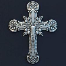 Крест-02