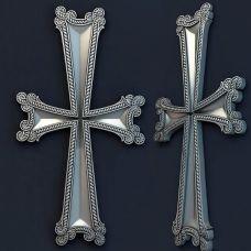 Крест-03
