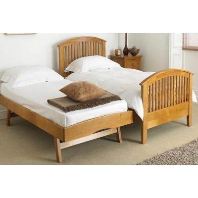 Кровать Брадентон