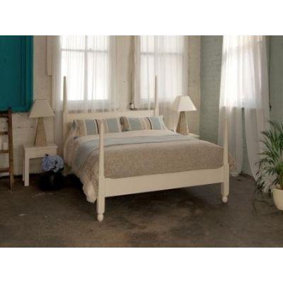 Кровать Сенегал