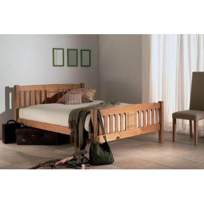 Кровать Сидна