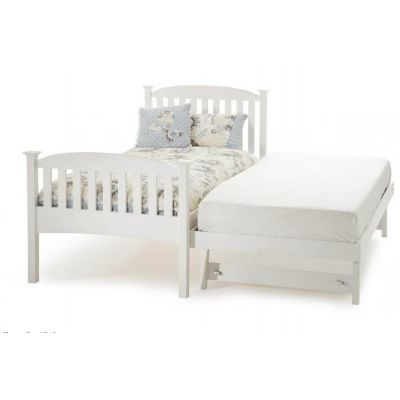 Кровать Сирен