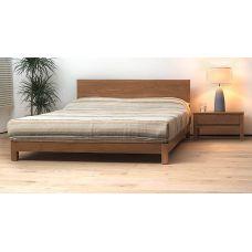 Кровать Сонора