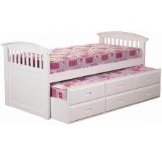 Кровать Дримвуд