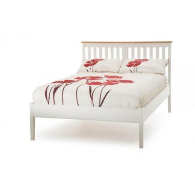 Кровать Грейс Lite
