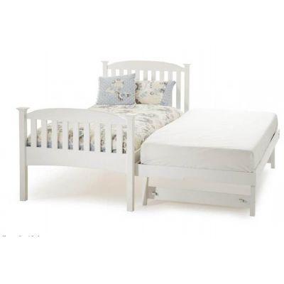 Кровать Гвест
