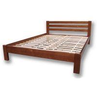 Кровать Энергия
