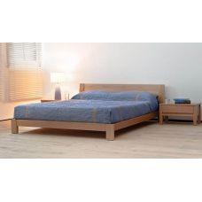 Кровать Калерия
