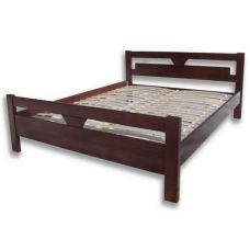 Кровать Кредо 2