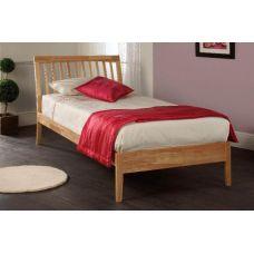 Кровать Ламлайт