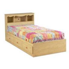 Кровать Лили Роус