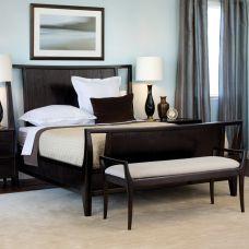 Кровать Марин