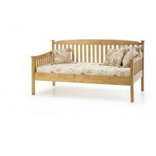 Кровать Ньюкасл