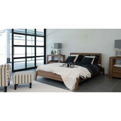 Кровать Неонила