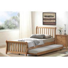 Кровать Провиденс