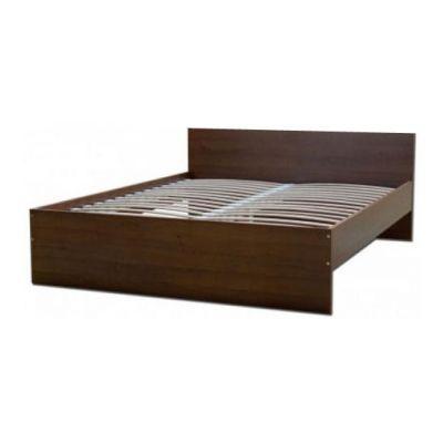 Кровать ТИП 1