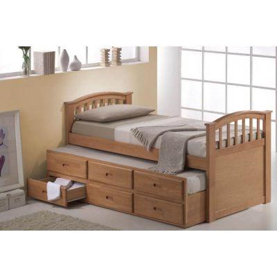Кровать Томс