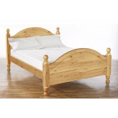 Кровать Хэнли
