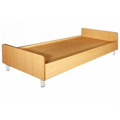 Кровать КМ-3