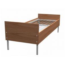 Кровать КМО-2